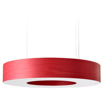 Saturnia Suspension by LZF | SAT SG DIM UL 26