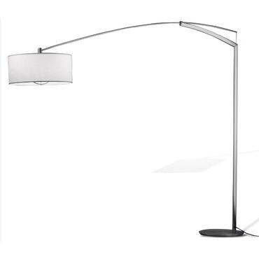 Balance 5191 Floor Lamp