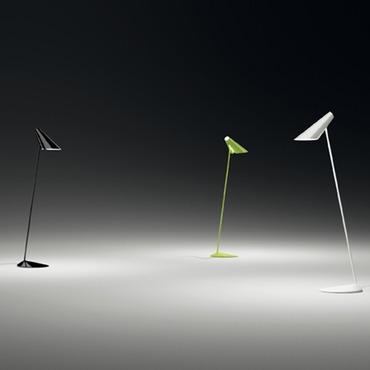 I.Cono 0710 Floor Lamp