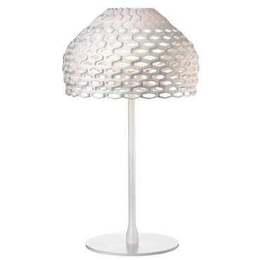Tatou Table Lamp by Flos Lighting | FU775809
