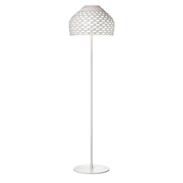 Tatou Floor Lamp by Flos Lighting | FU776409