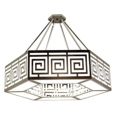 Modern Lighting Contemporary By Stonegate Afx