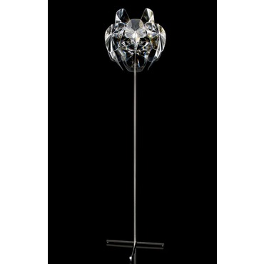 Hope Floor Lamp by Luce Plan USA | 1D6608TD0500