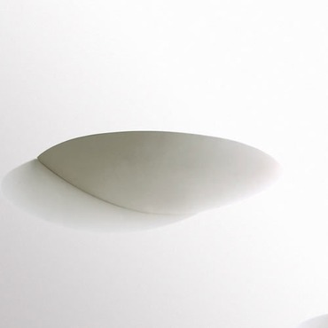 Piatto Wall Sconce
