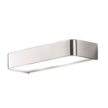 A-911-25 Arcos Wall Lamp by Lightology Collection | LC-A-911-25C