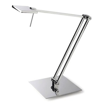 PS-33 Del Task Lamp by Lightology Collection | LC-PS-33-C