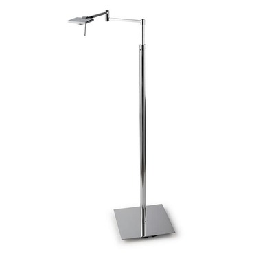 P-32 Del Reading Lamp by Lightology Collection   LC-P-32-C