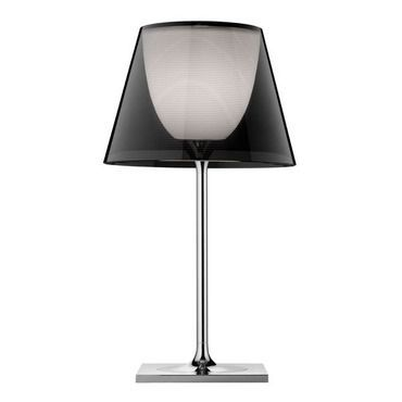 KTribe T1 Table Lamp by Flos Lighting | FU627830