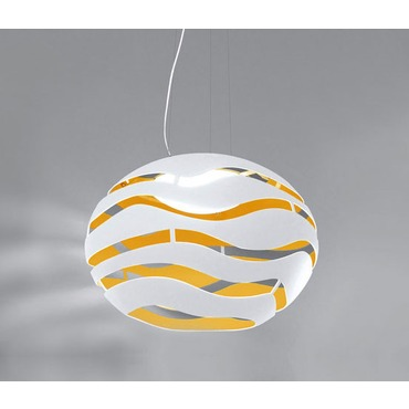 Tree S Suspension  by Lightology Collection | TRE00760000