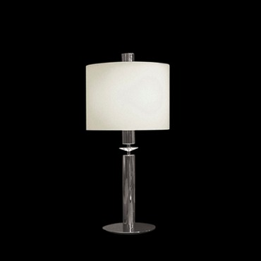 Sun Rise Table Lamp