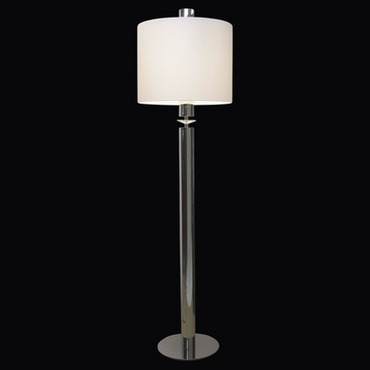 Sun Rise Floor Lamp by Ilfari | ILF6163.02.BG