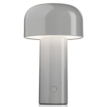 Bellhop Unplugged Table Lamp