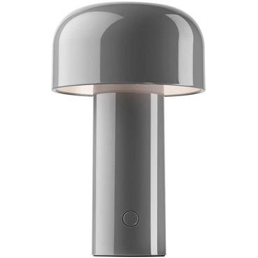 Bellhop Unplugged Table Lamp