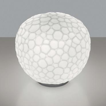 Meteorite Small Table Lamp