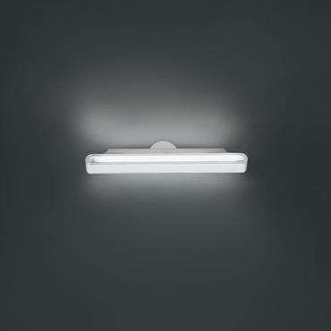 Talo Wall Light