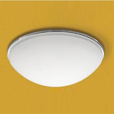 Eclipse K LED Wall or Ceiling Light
