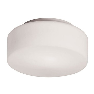 Tango LED Wall or Ceiling Light