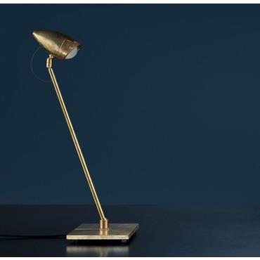 CicloItalia Table Lamp