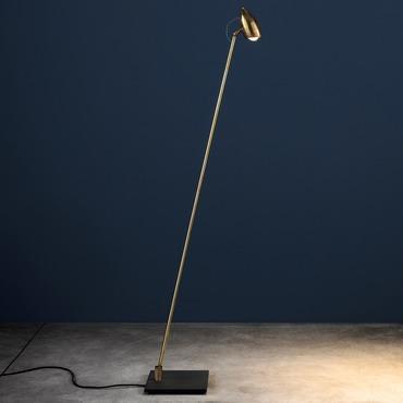 CicloItalia Floor Lamp