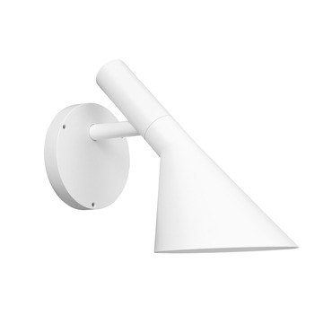AJ 50 Outdoor Wall Light
