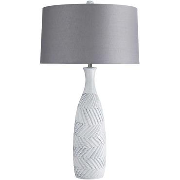 Reyna Table Lamp