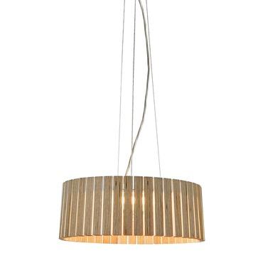Shio LED Pendant