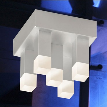 Connetix Surface Mount by SONNEMAN - A Way of Light | 2120.16