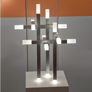 Connetix Table Lamp by SONNEMAN - A Way of Light | 2143.16