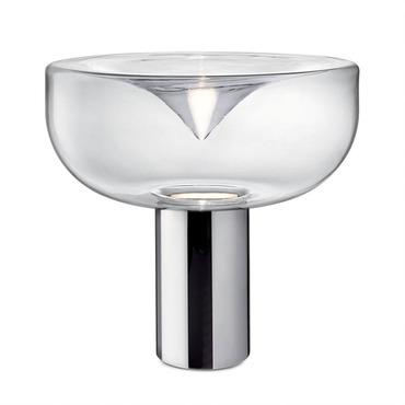 Aella 1968 Incandescent Table Lamp