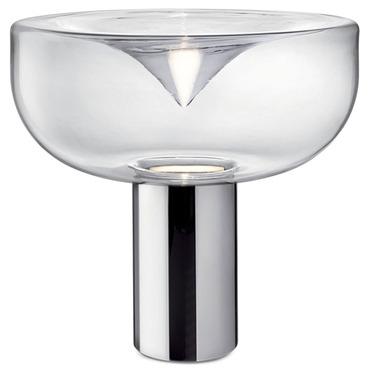 Aella 1968 LED Table Lamp