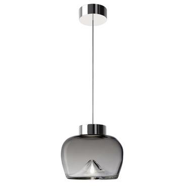 Aella Bold LED Pendant