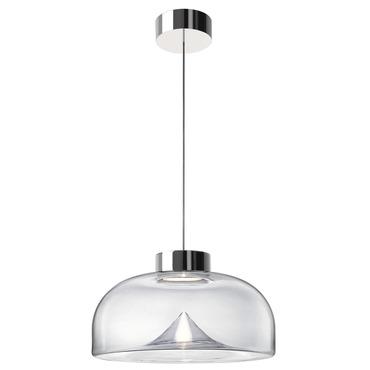 Aella Mini LED Pendant