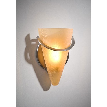 2977 Wall Sconce