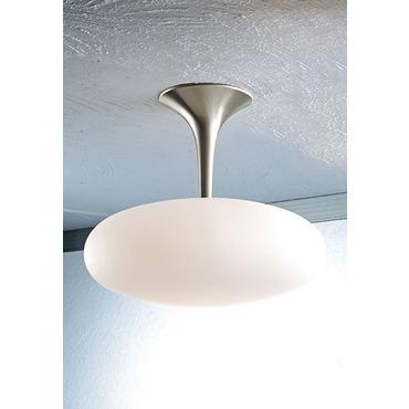 5221 Semi Flush Ceiling Light