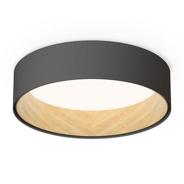 Duo Ceiling Light Fixture