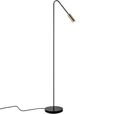 Volta Floor Lamp