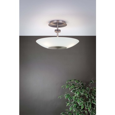 5211 Ceiling Light