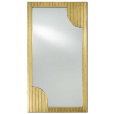 Morneau Mirror