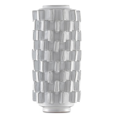 Tomos Vase