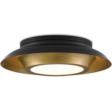 Metaphor Ceiling Light Fixture