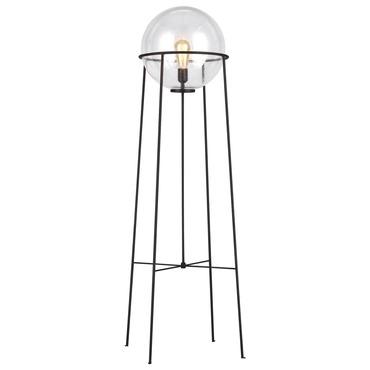 Atlas Floor Lamp
