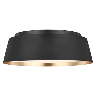 Ceiling Flush Mount Ceiling Flush Lighting Fixtures