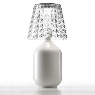 Valentina Cordless Table Lamp