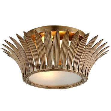 Romanov Ceiling Light Fixture