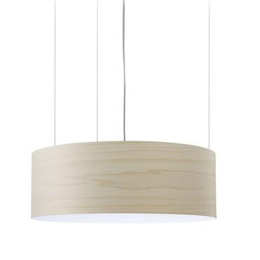 Lzf Cosmos Floor Lamp