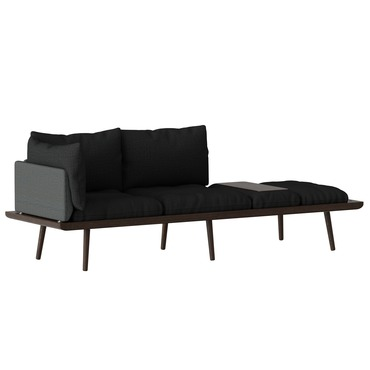 Lounge Around Sofa