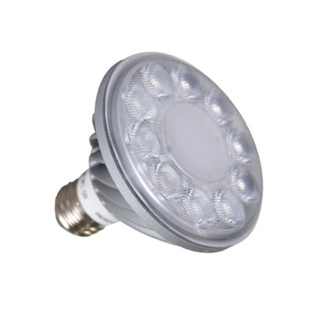 LED PAR30 Short Neck E26 13W 120V 25 deg 5000K