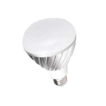LED BR30 Medium Base 15W 120V 2700K