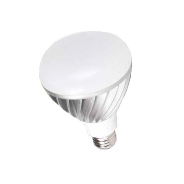 LED BR30 Medium Base 15W 120V 5000K