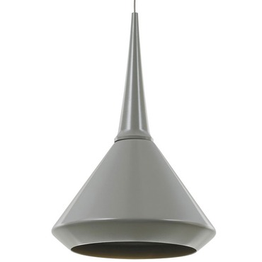 Freejack LED Arcell Pendant